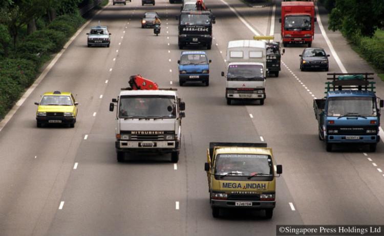 curb-speeding-giants_1