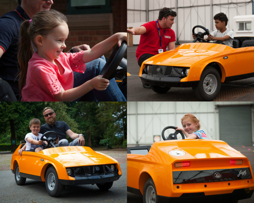 firefly-electric-car-electric-motor-electric-motors-young-driver-young-drivers-pic2