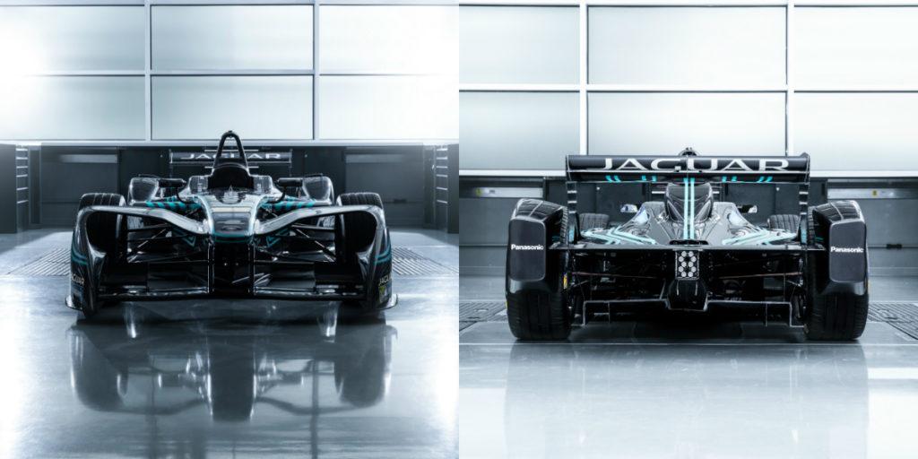 jaguar-i-type-1-jaguar-i-type-1-formula-e-fia-fia-formula-e-electric-motorsport-electric-mobility-panasonic-lear-corporation-pic2