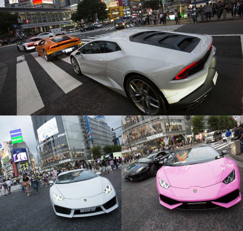 lamborghini-automobili-lamborghini-tokyo-japan-miura-centenario-countach-diablo-pic2