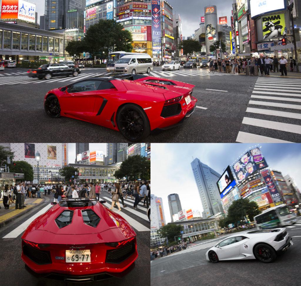 lamborghini-automobili-lamborghini-tokyo-japan-miura-centenario-countach-diablo-pic3