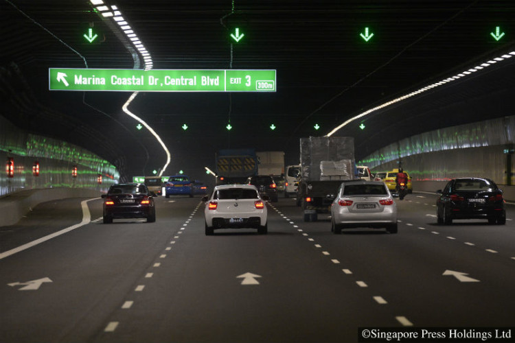 mce-tunnel-to-close-for-6-hours_1