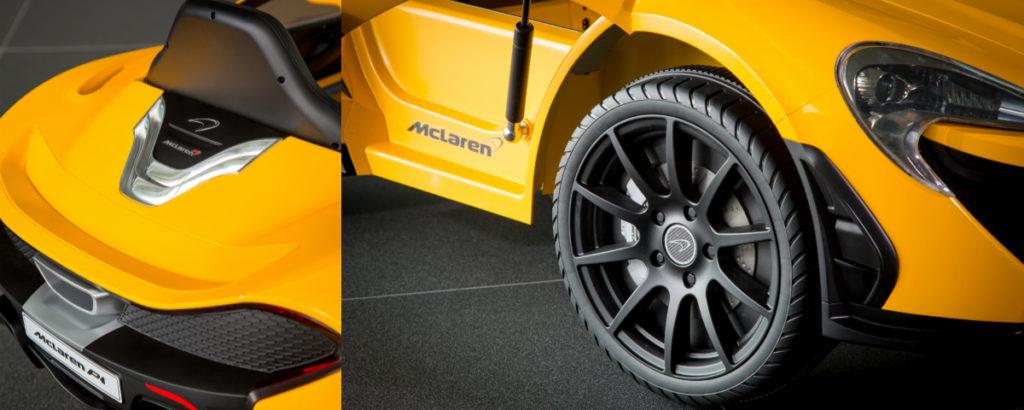 mclaren-p1-mclaren-p1-toy-car-electric-toy-car-mclaren-electric-toy-car-mclaren-automotive-pic2
