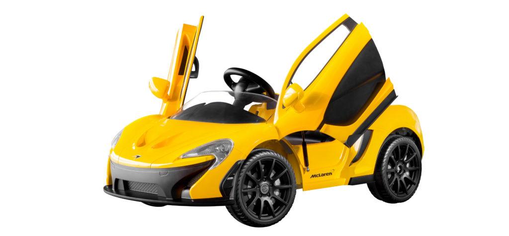 mclaren-p1-mclaren-p1-toy-car-electric-toy-car-mclaren-electric-toy-car-mclaren-automotive-pic3