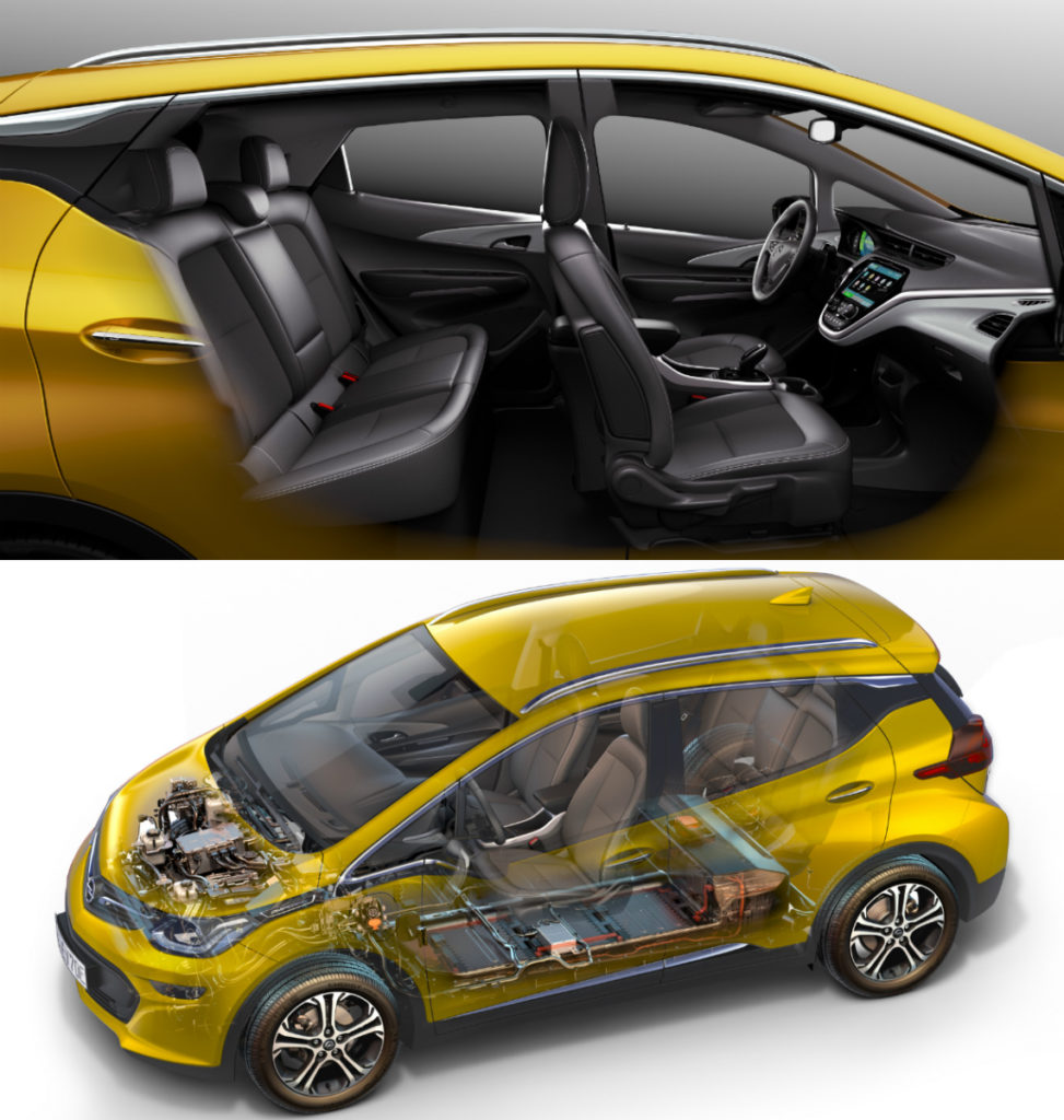 opel-ampera-e-opel-ampera-e-electric-car-electric-vehicle-electro-mobility-battery-lithium-ion-pic3