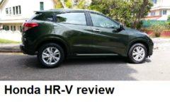 honda-hr-v-review
