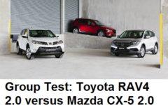 toyota-rav4-2-0-versus-mazda-cx-5-2-0-versus-honda-cr-v-2-0