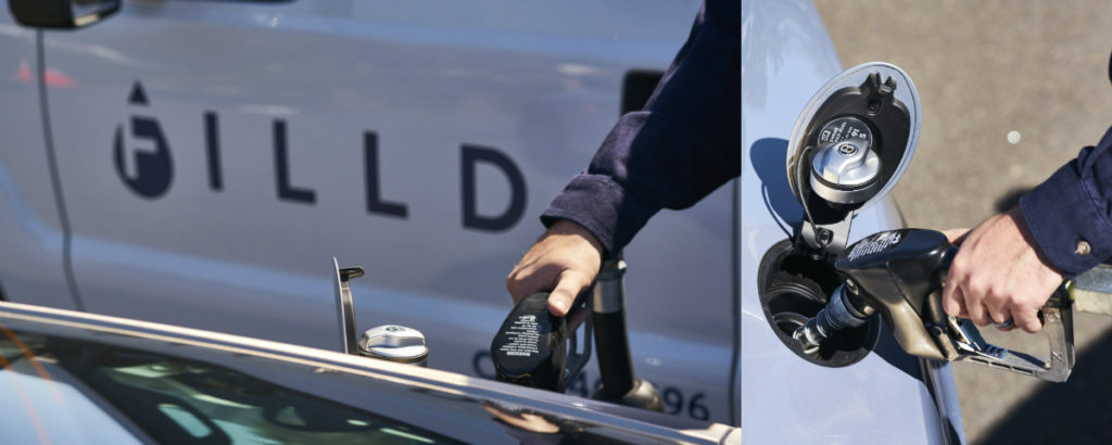 bentley-filld-filld-for-bentley-fuel-refuel-petrol-app-california-connected-car-pic2
