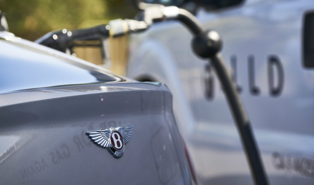 bentley-filld-filld-for-bentley-fuel-refuel-petrol-app-california-connected-car-pic3