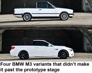 bmw-m3-bmw-m3-prototype-prototypes-bmw-motorsport-division-bmw-m-division-bmw-m-gmbh-pickup-pickups-pic2-1024x819