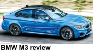 bmw-m3-review_1-750px