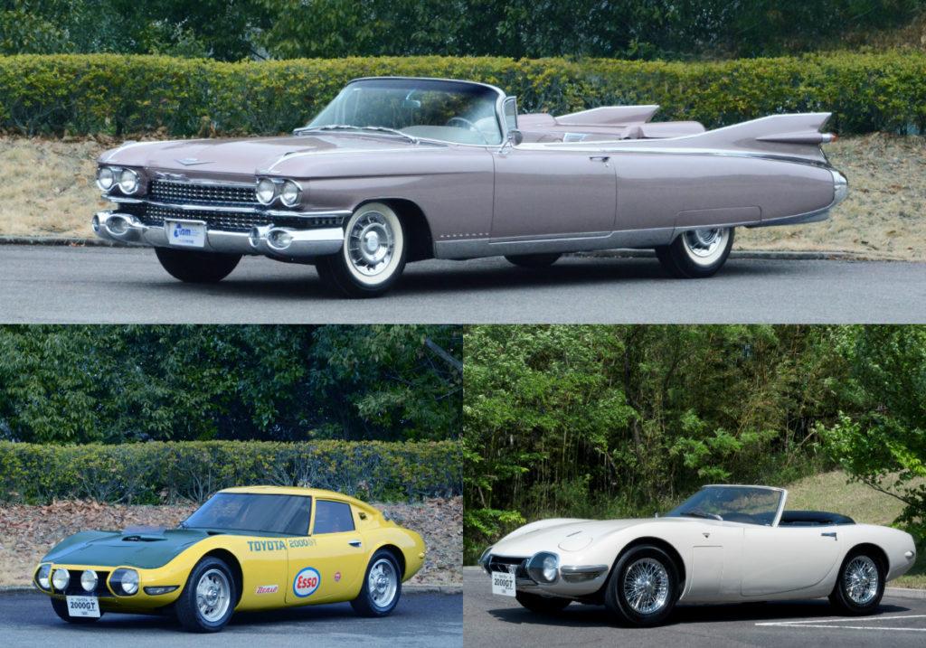 classic-car-festival-classic-car-toyota-toyota-automobile-museum-tokyo-pic2
