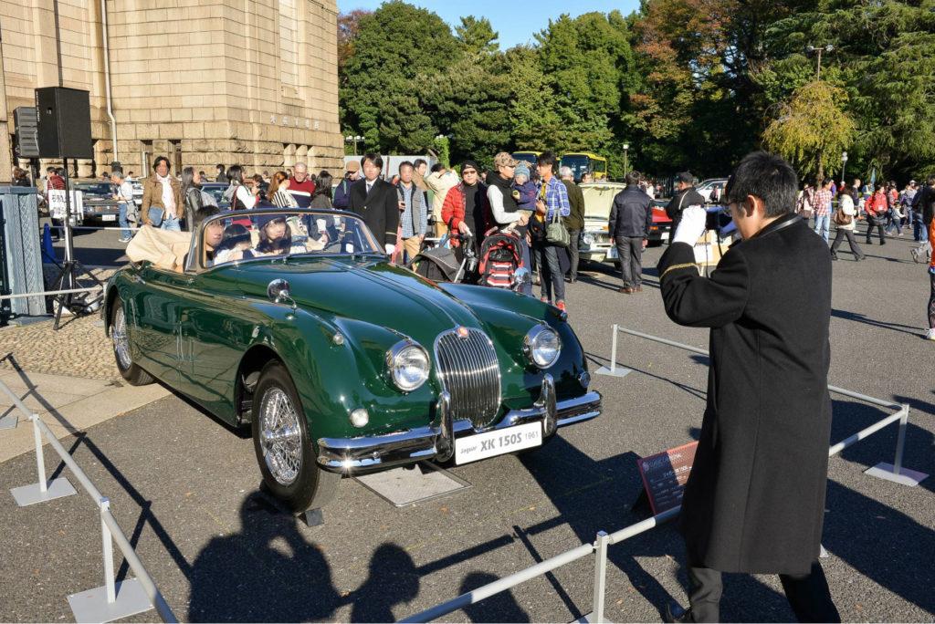 classic-car-festival-classic-car-toyota-toyota-automobile-museum-tokyo-pic3