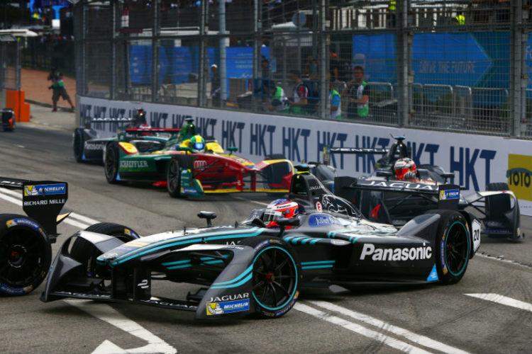 formula-e-races-for-the-future_1