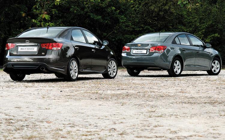 group-test-mar-2011_rear_1