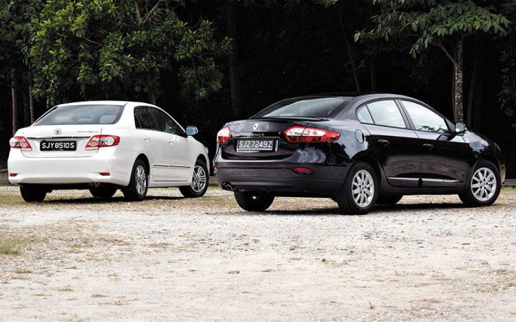 group-test-mar-2011_rear_2