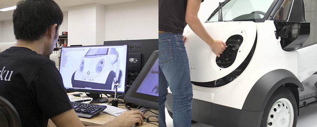 honda-micro-commuter-honda-micro-commuter-electric-vehicle-ev-3d-printed-3d-printing-kabuku-inc-toshiyama-corp-pic2