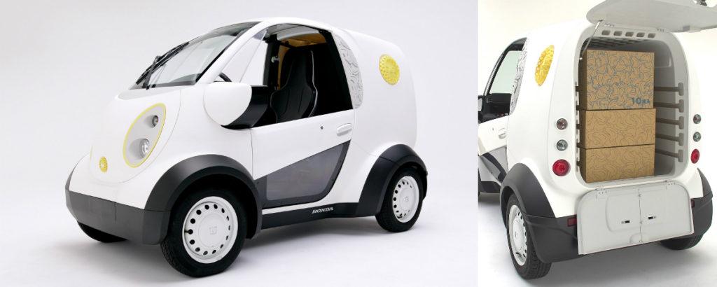 honda-micro-commuter-honda-micro-commuter-electric-vehicle-ev-3d-printed-3d-printing-kabuku-inc-toshiyama-corp-pic3
