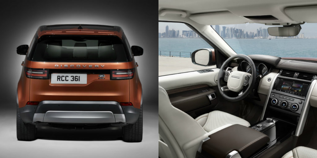 land-rover-discovery-land-rover-discovery-suv-seven-seater-paris-motor-show-paris-motor-show-2016-pic2