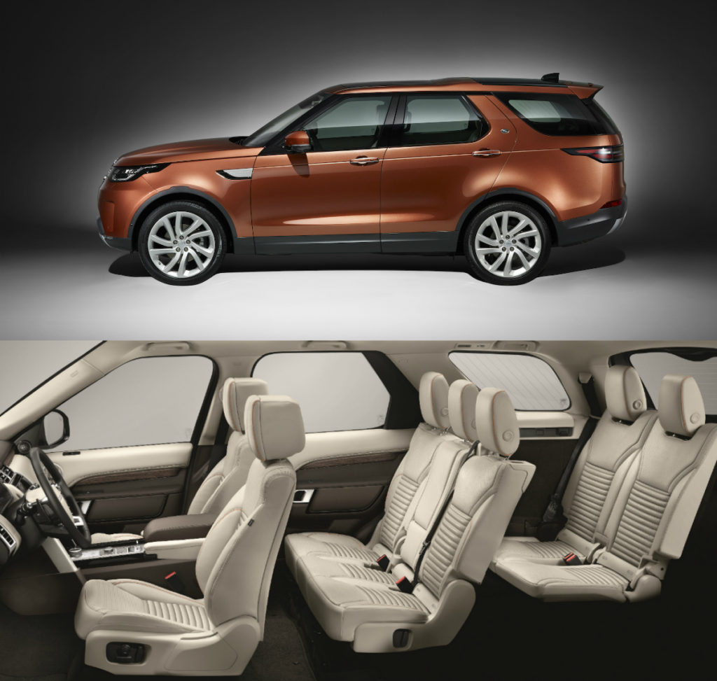land-rover-discovery-land-rover-discovery-suv-seven-seater-paris-motor-show-paris-motor-show-2016-pic3