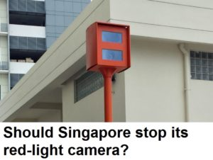 should-singapore-scrap-its-red-light-camera-programme_1-750x431