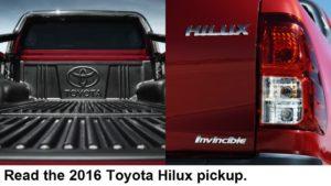 toyota-hilux-toyota-hilux-pickup-8th-generation-pic2-1024x512