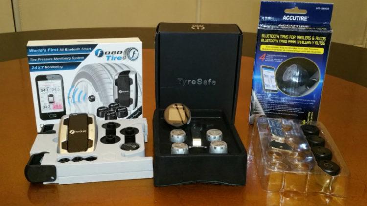tyre-pressure-monitors_1