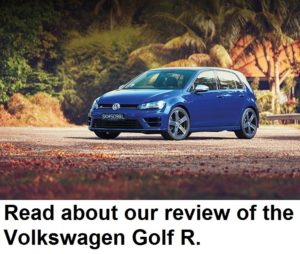 volkswagen-golf-r-review-750px