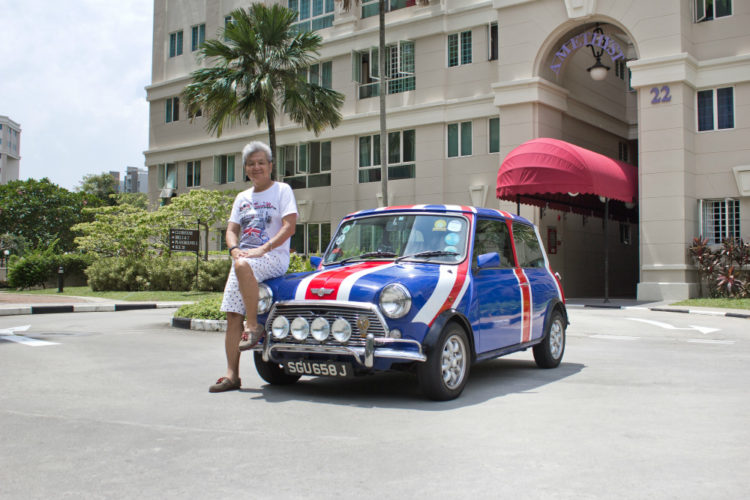 he-bought-a-mini-cooper-for-22k_1