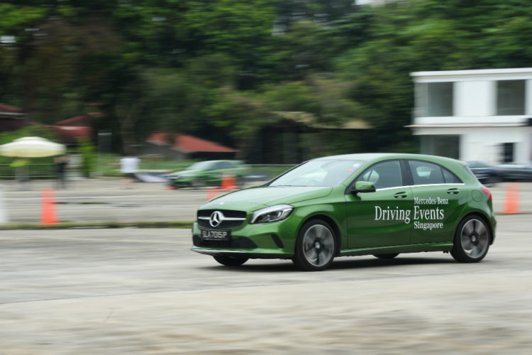 mercedes-benz-driving-events_2