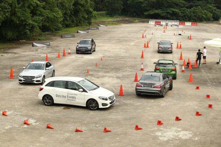 mercedes-benz-driving-event_1