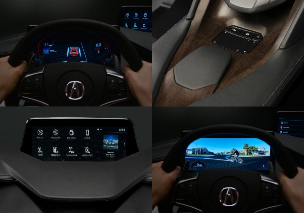 acura-honda-cockpit-acura-precision-cockpit-nsx-honda-nsx-android-android-auto-interior-interiors-dashboard-pic3