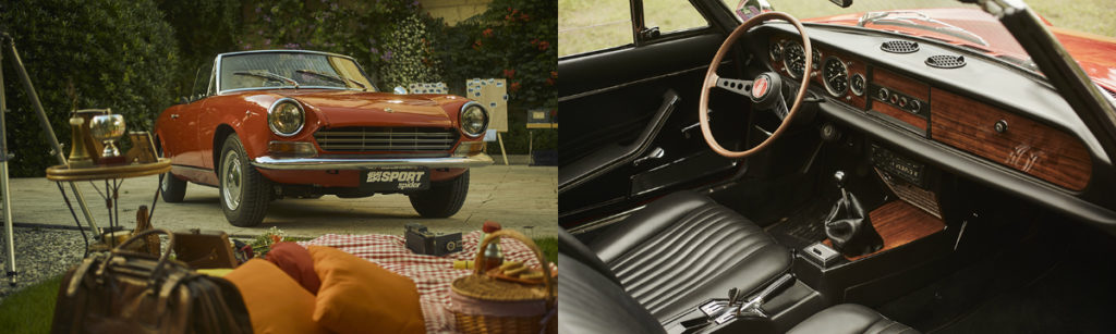 fiat-124-spider-fiat-124-spider-roadster-convertible-pininfarina-pic3