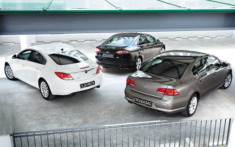 group-test-may-2011_rear