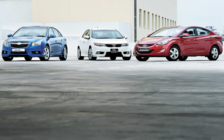 group-test-sep-2011_front-1