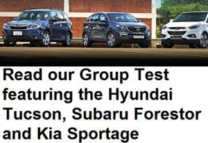 group-test-subaru-forester-versus-kia-sportage-versus-hyundai-tucson_4-750px
