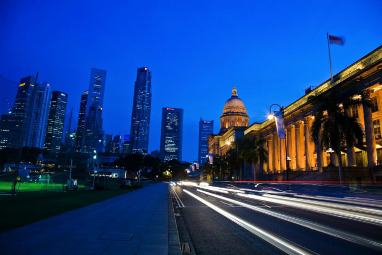 has-the-singapore-gp-lost-its-lustre_1