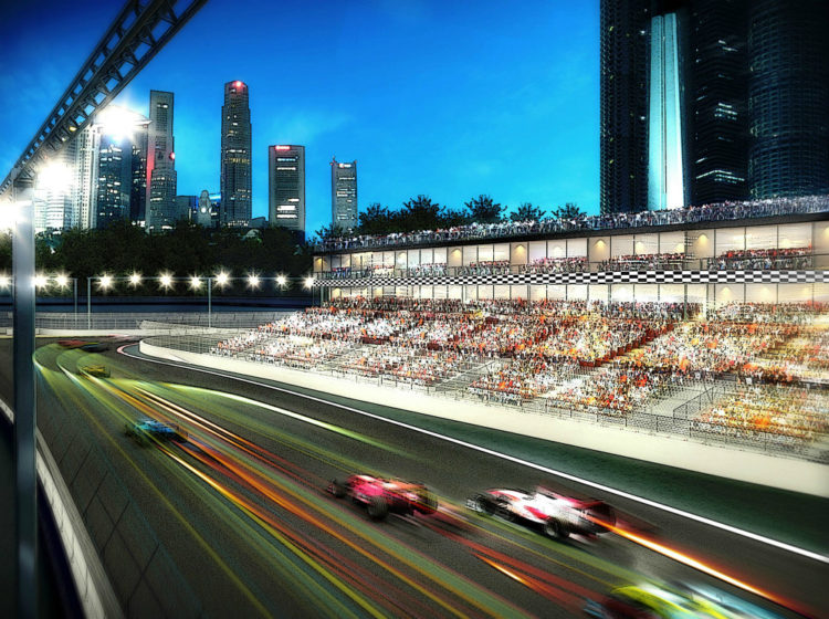keep-f1-in-singapore_1