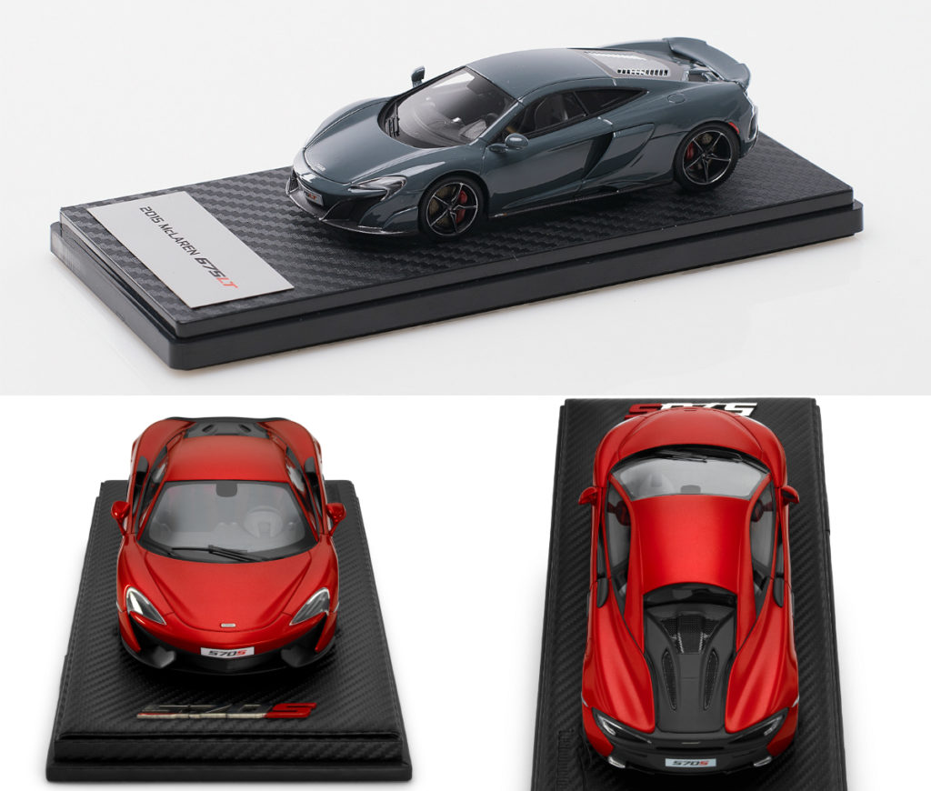 mclaren-scale-model-scale-models-675lt-675lt-spider-570s-mp4-12c-p1-gtr-f1-tsm-minichamps-amazon-pic2