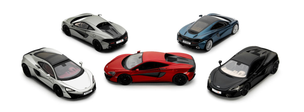 mclaren-scale-model-scale-models-675lt-675lt-spider-570s-mp4-12c-p1-gtr-f1-tsm-minichamps-amazon-pic3