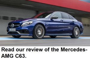 mercedes-amg-c63-review_1-750px