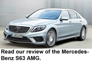mercedes-benz-s63-amg-review_1-750px