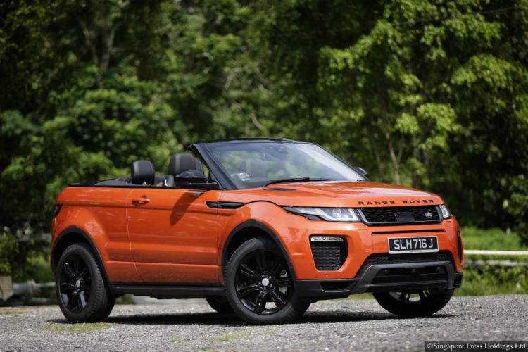 range-rover-evoque-convertible_1