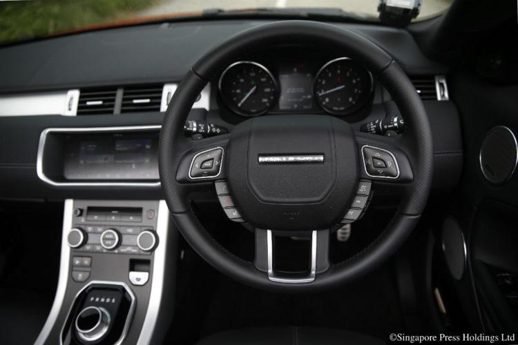 range-rover-evoque-convertible_2