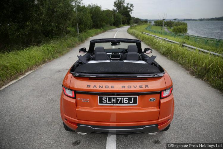 range-rover-evoque-convertible_3