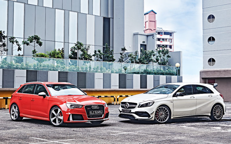 rs3-and-a45-1