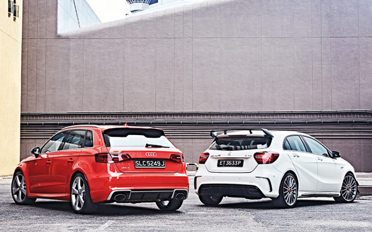 rs3-and-a45-2