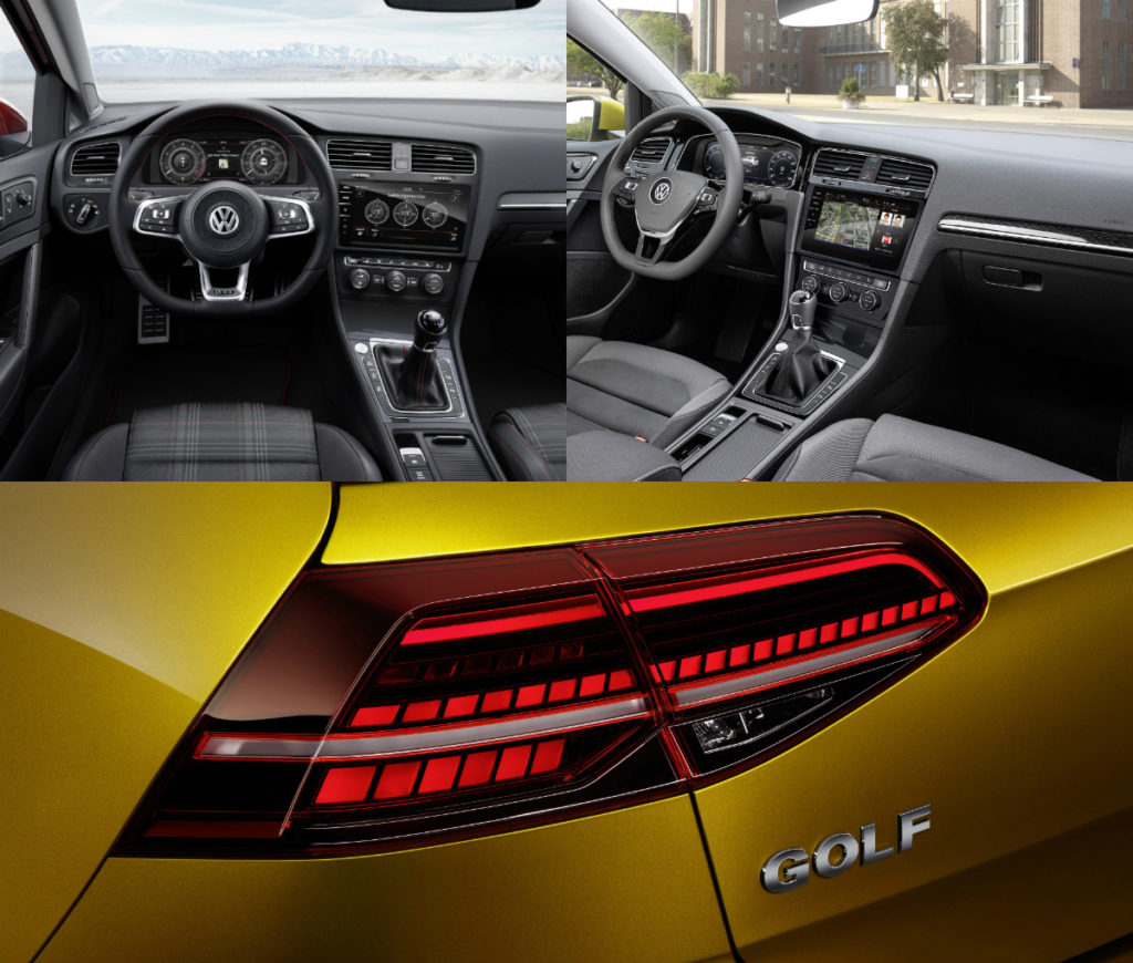 volkswagen-vw-golf-volkswagen-golf-vw-golf-gti-gte-variant-hatchback-tsi-pic3