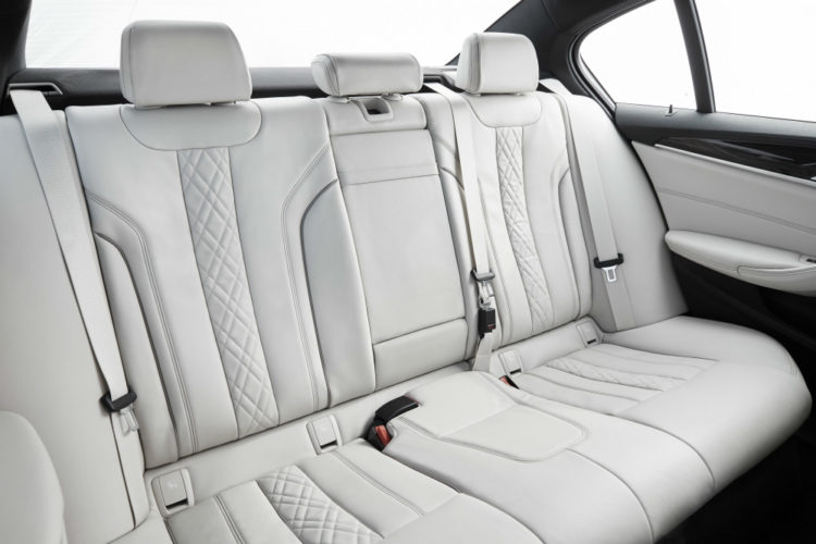 5-series_backseat