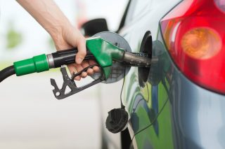 best-fuel-saving-tips_1